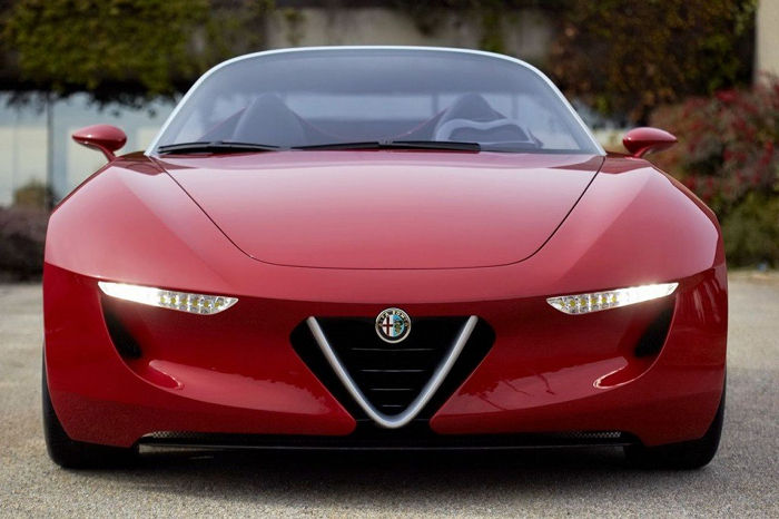 Pininfarina-Alfa-Romeo-Spider-15-1024x682