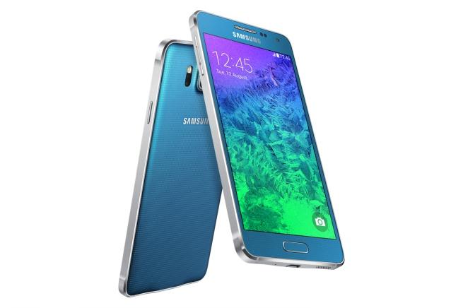Los nuevos rumores del Samsung Galaxy A7