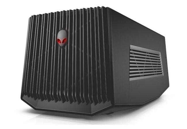 alienware-graphics-amplifier-gpu