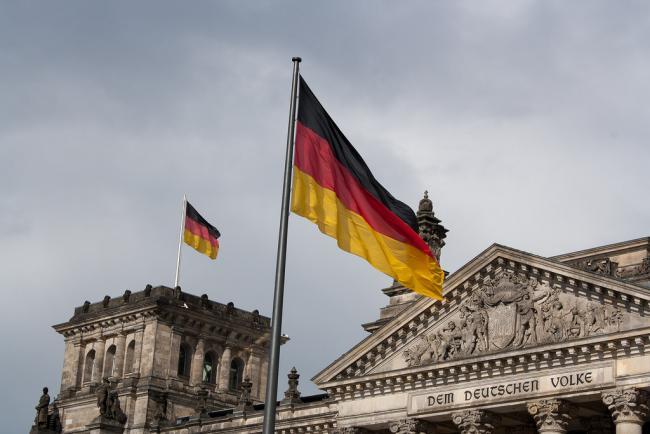 google news problemas alemania
