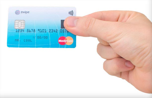 mastercard-pagos-tarjeta