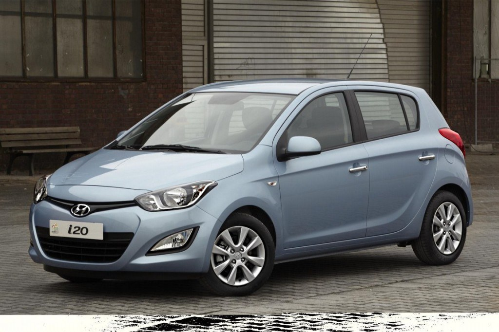 new-Hyundai-i20