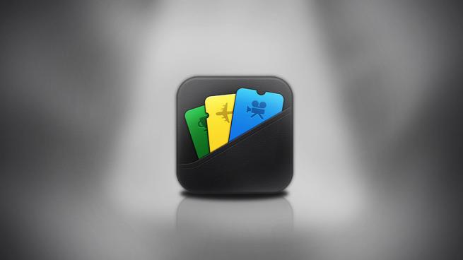 ¿Cómo hacer uso de las entradas Passbook en tu dispositivo móvil con Android?