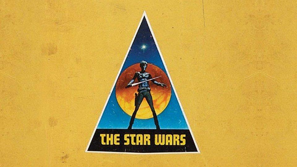 starwars_memorabilia-960x623
