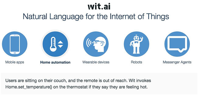 wit-ai-natural-iot