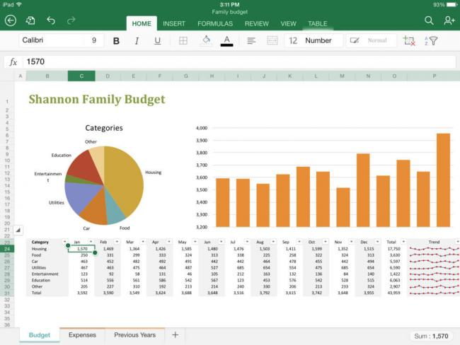 650_1000_microsoft-excel-for-ipad