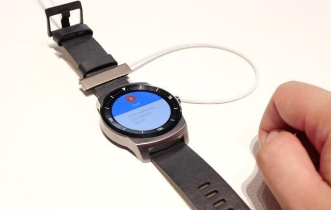 650_1000_watch