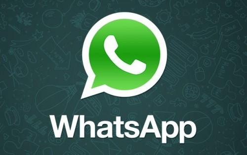 Descargar WhatsApp gratis en nueva versión Lollipo