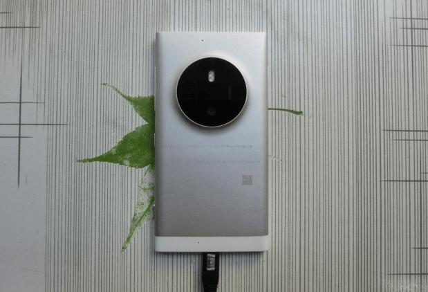 El sucesor del Lumia 1020