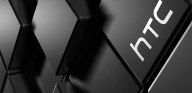 Google Drive regala 100 GB de Espacio Gratuito a usuarios HTC