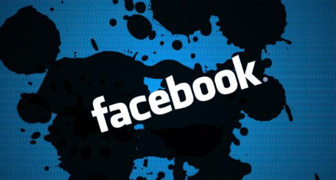 Usuarios Android reportan mal rendimiento de la app de Facebook