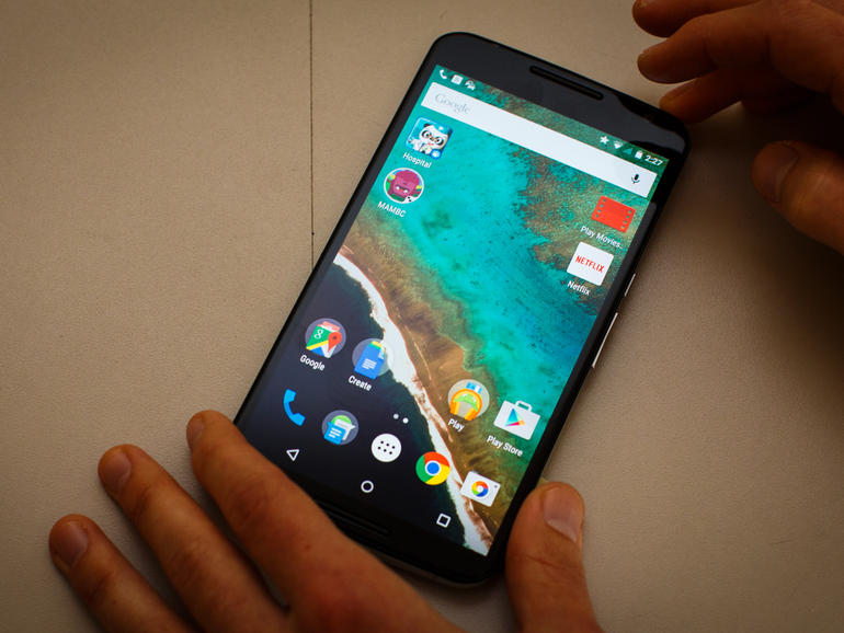 android-lollipop-moviles