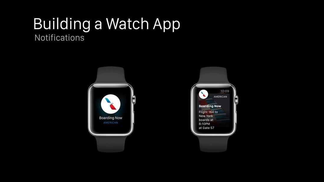 apple_watch_notificacion