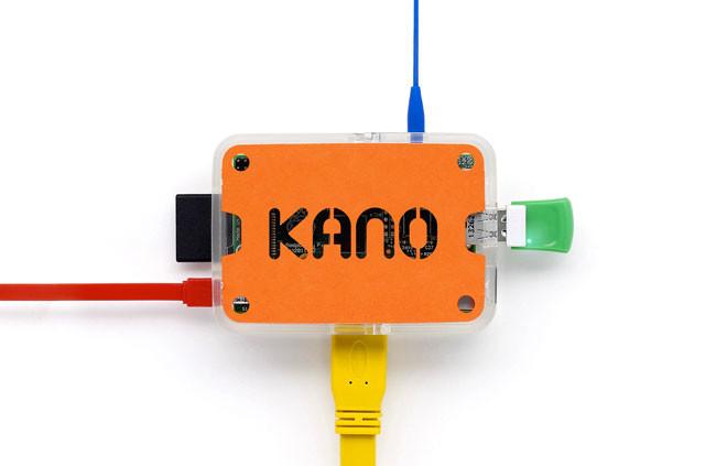 kano-main