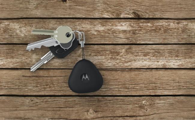 motorola-keylink