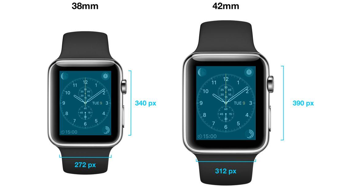 pantallas-reloj