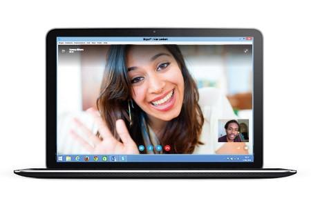 skype-navegador