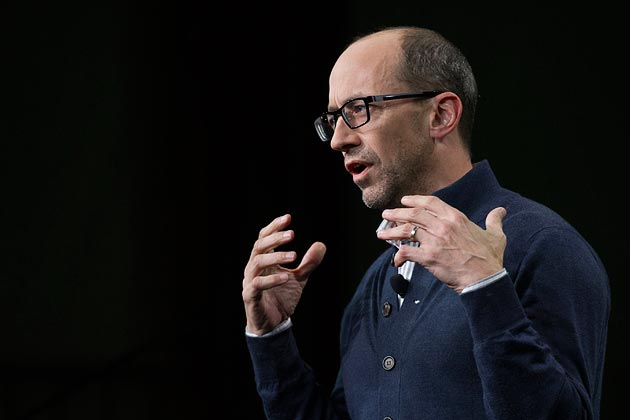 twitter-dick-costolo