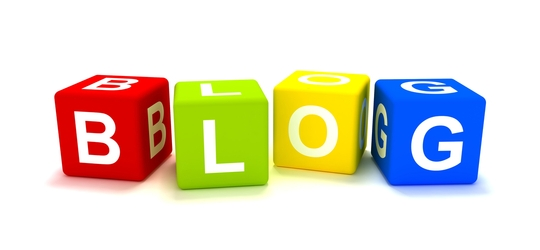 Crear un blog gratis en internet