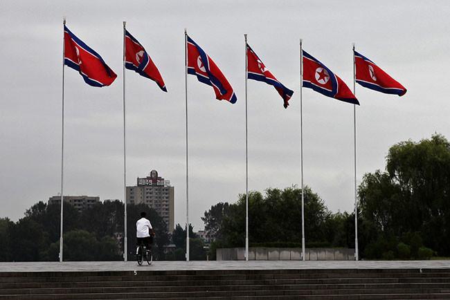 Sony y Coreal del Norte