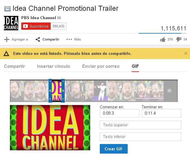 gif-crear-youtube