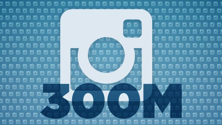 instagram-300-millones