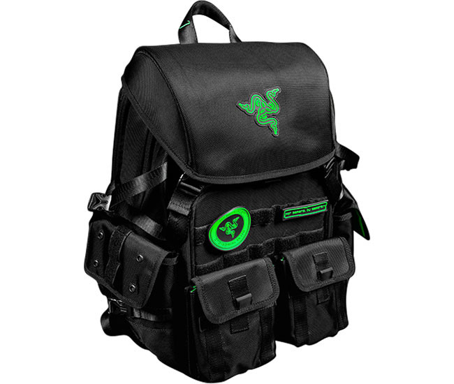 razer-tactical-bag