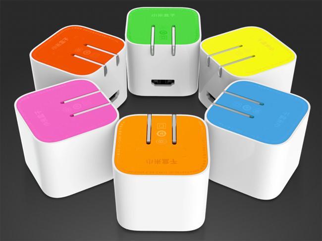 Mi mini box