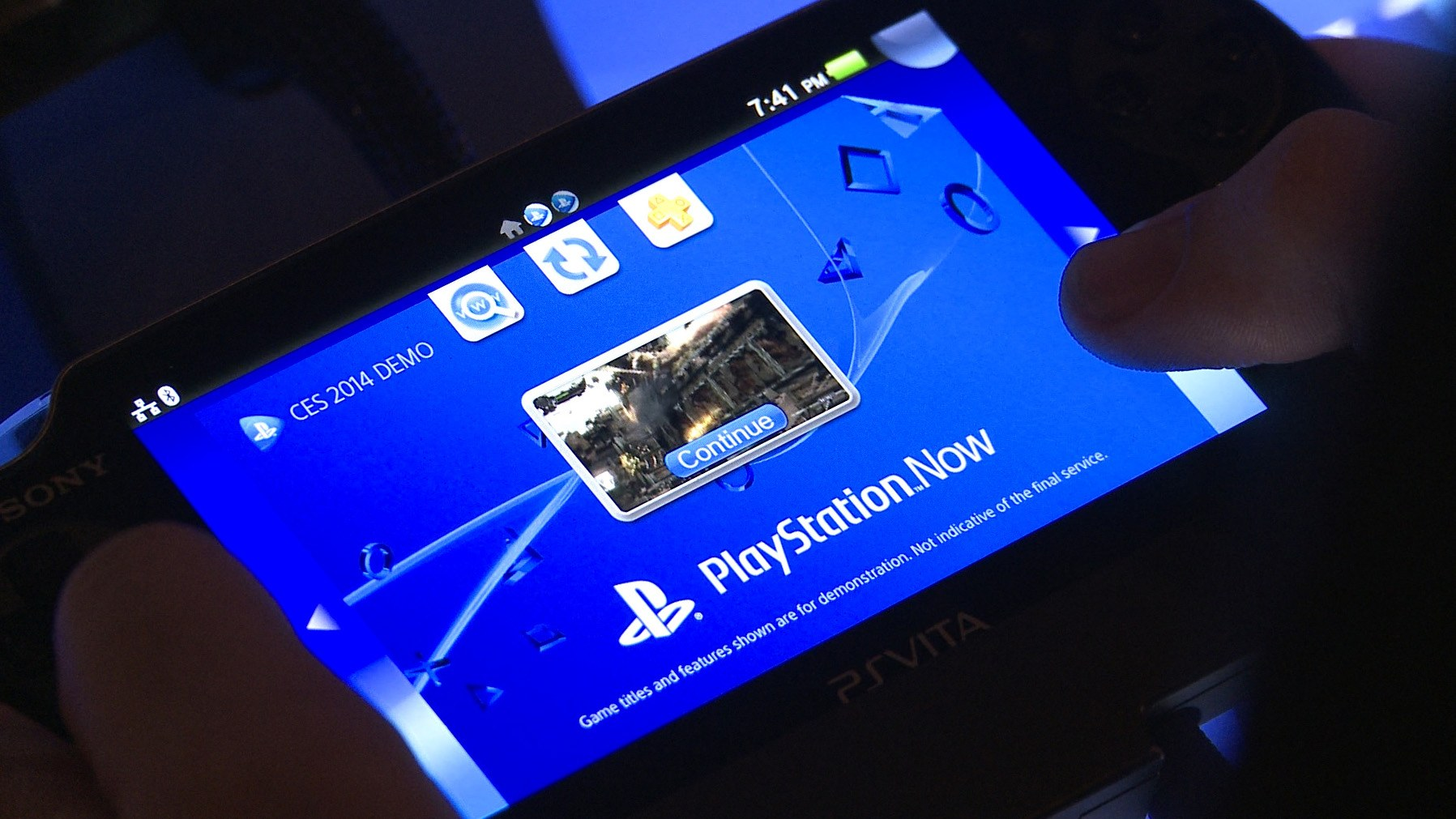 Playstation-Now-ps-vita