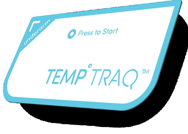 TemTrack