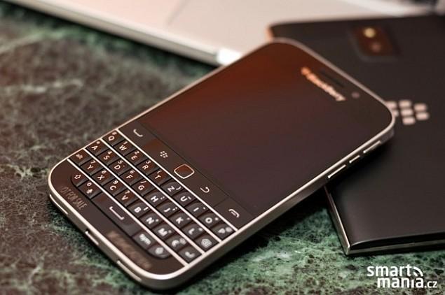 blackberry-clasico