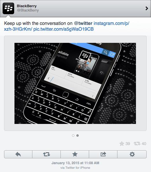 blackberry-iphone