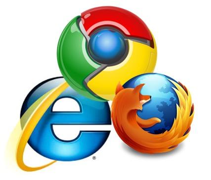 logos-navegadores