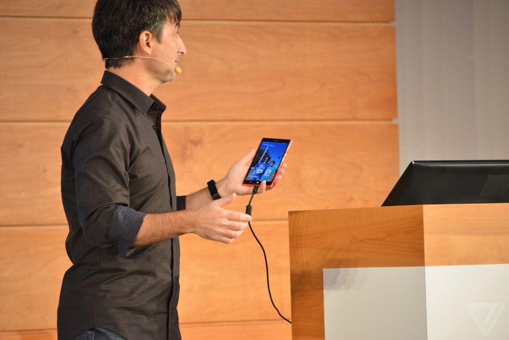 microsoft-windows-10-presentacion