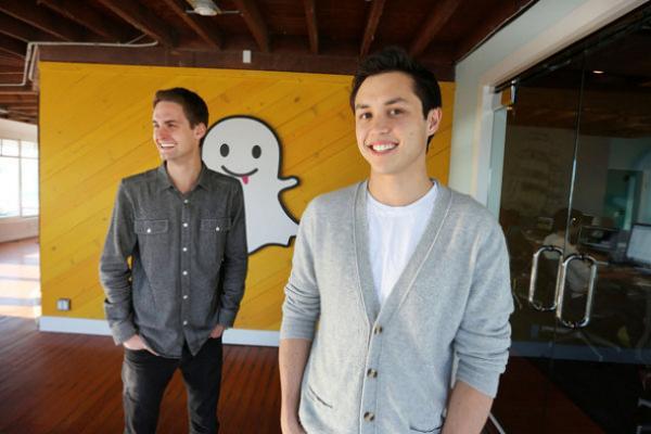 snapchat-noticias