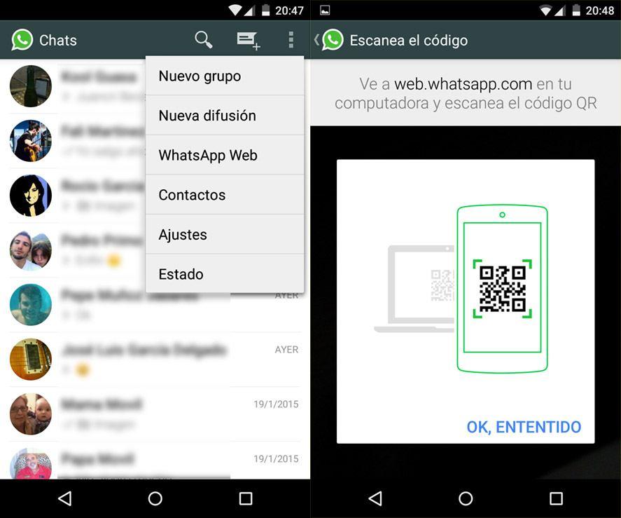whatsapp-web-movill