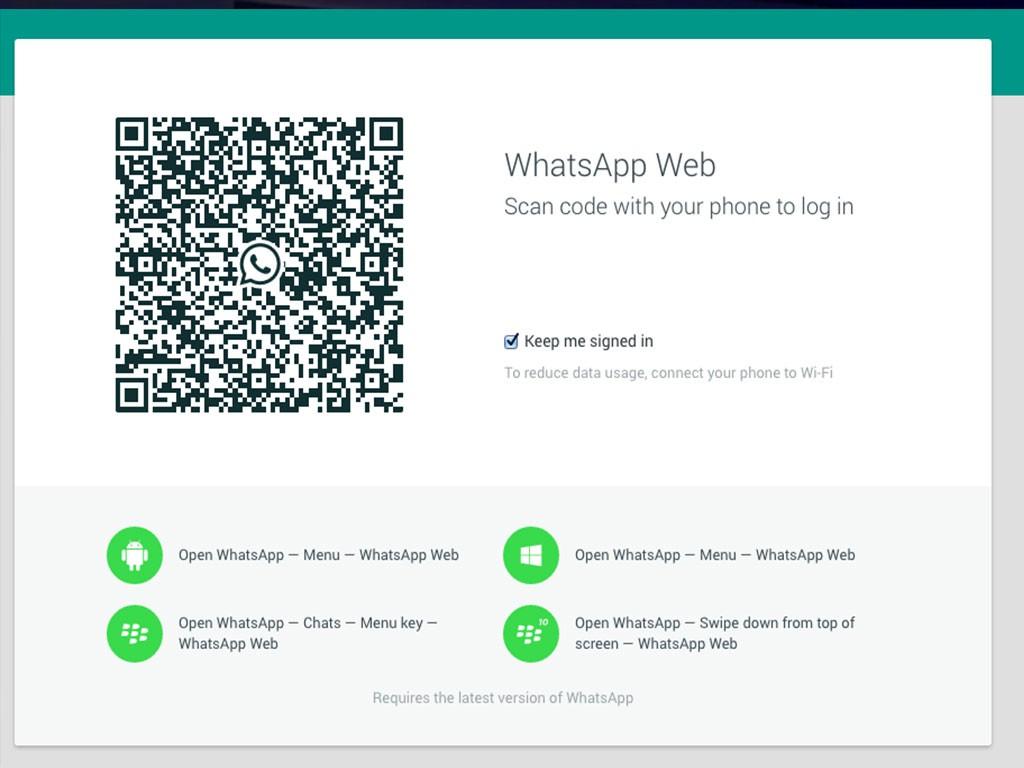 whatsappweb-navegador