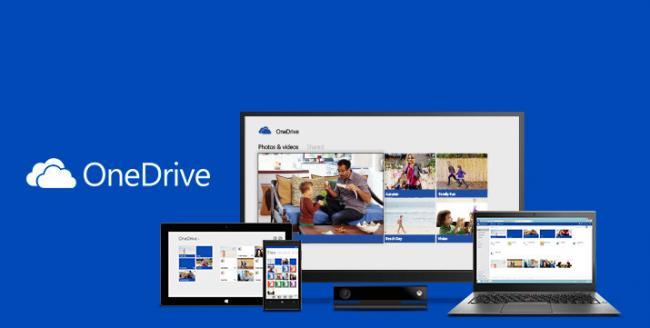 Microsoft ofrecerá a los usuarios de OneDrive 100 GB gratis