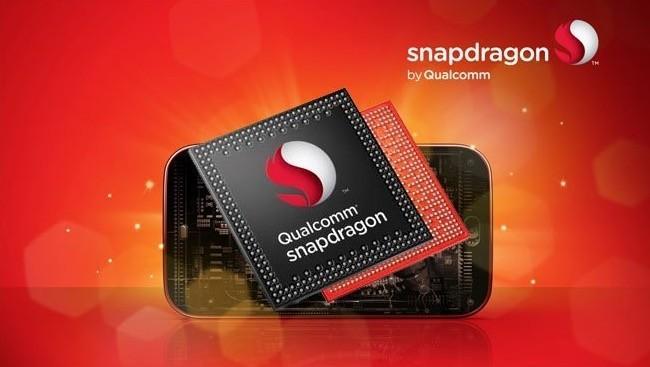 Samsung entra en batalla con Qualcomm con su SoC Exynos