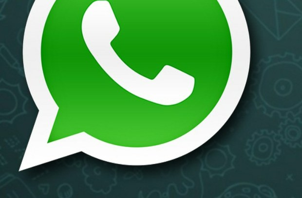 Juez suspende Whatsapp en Brasil y beneficia a Telegram