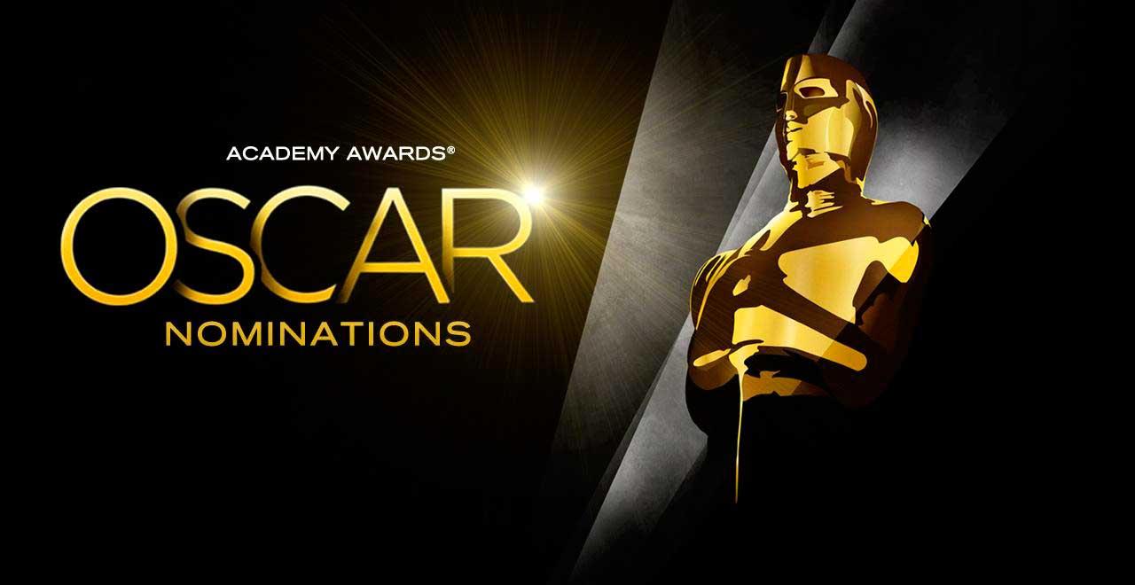 Academy Oscars