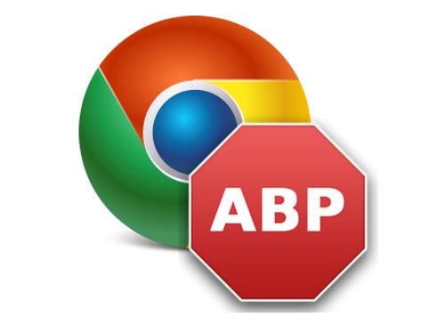 Adblock y Google