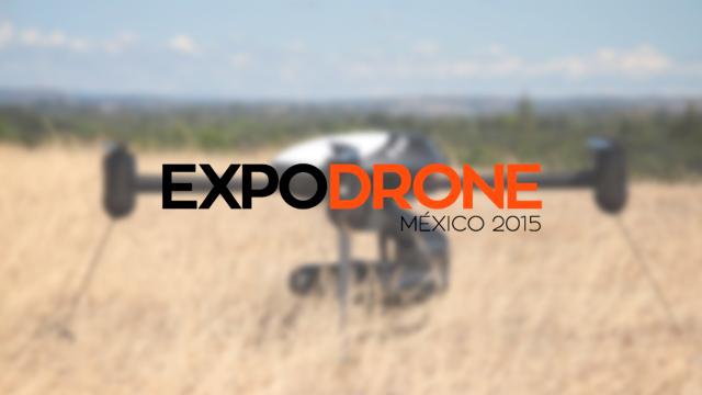 Expodrone-2015