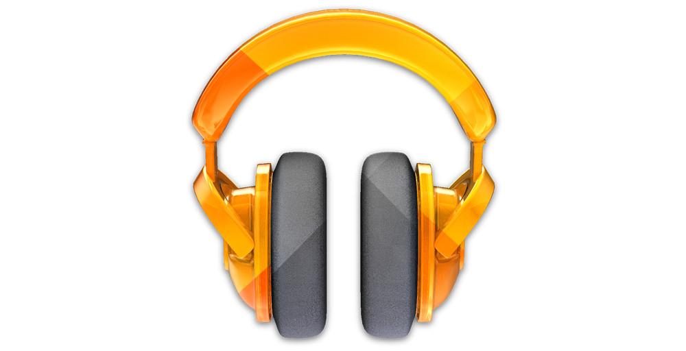 Google Play aumenta capacidad de almacenamiento para música
