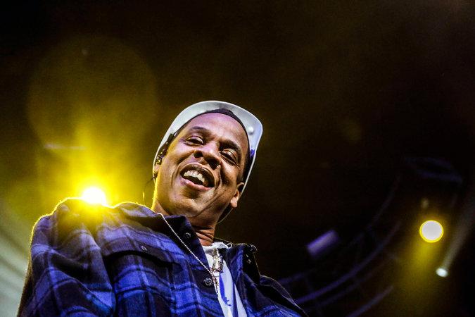 Jay-Z-aspiro
