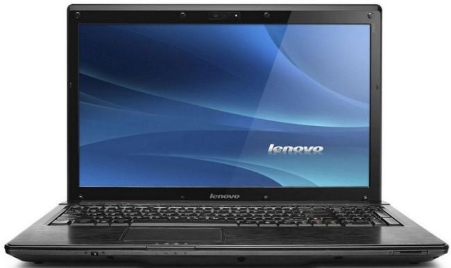 Lenovo disminuirá el bloatware en sus próximos dispositvos