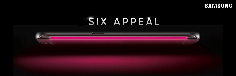 Samsung-Galaxy-S6-imagen