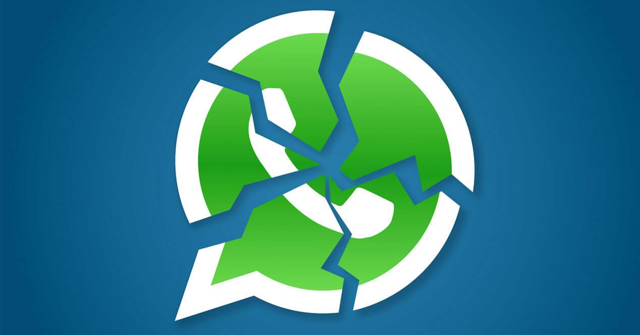 WhatsSpy 2