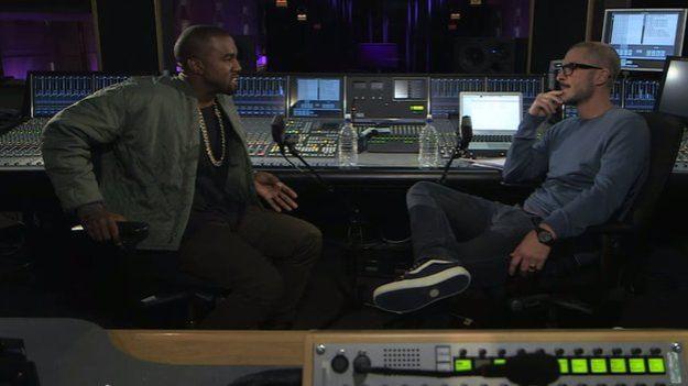 Zane-lowe-entrevista