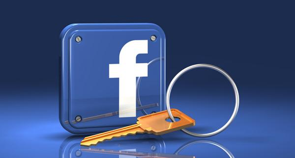 facebook-privacidad-acceso